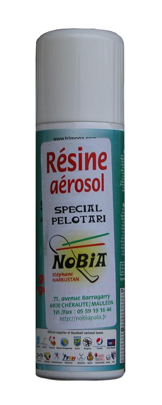 esine-aerosol
