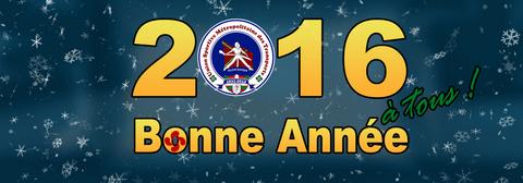 bonne année 2016off