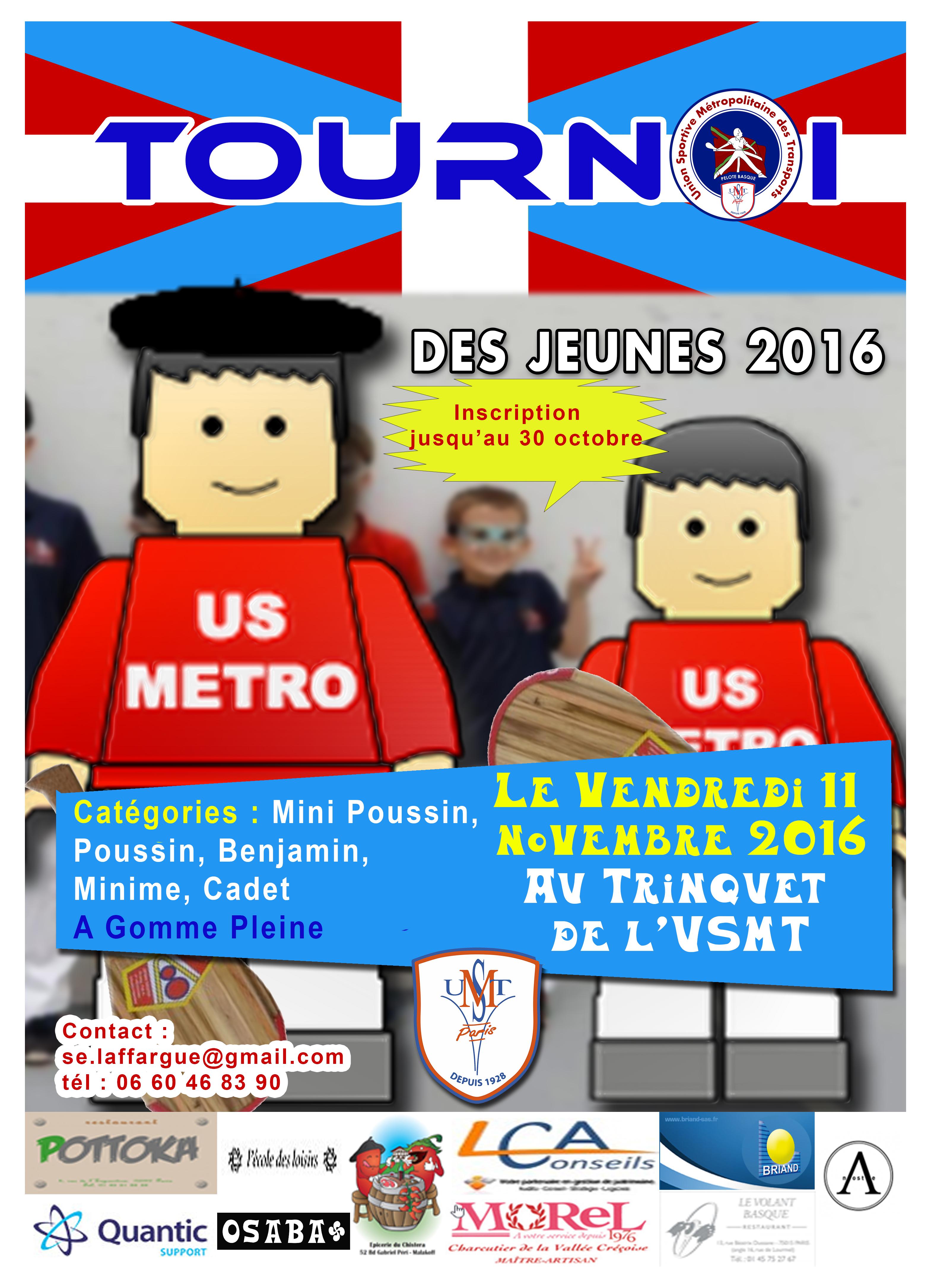 tournoi-des-jeunes2016gpversion2