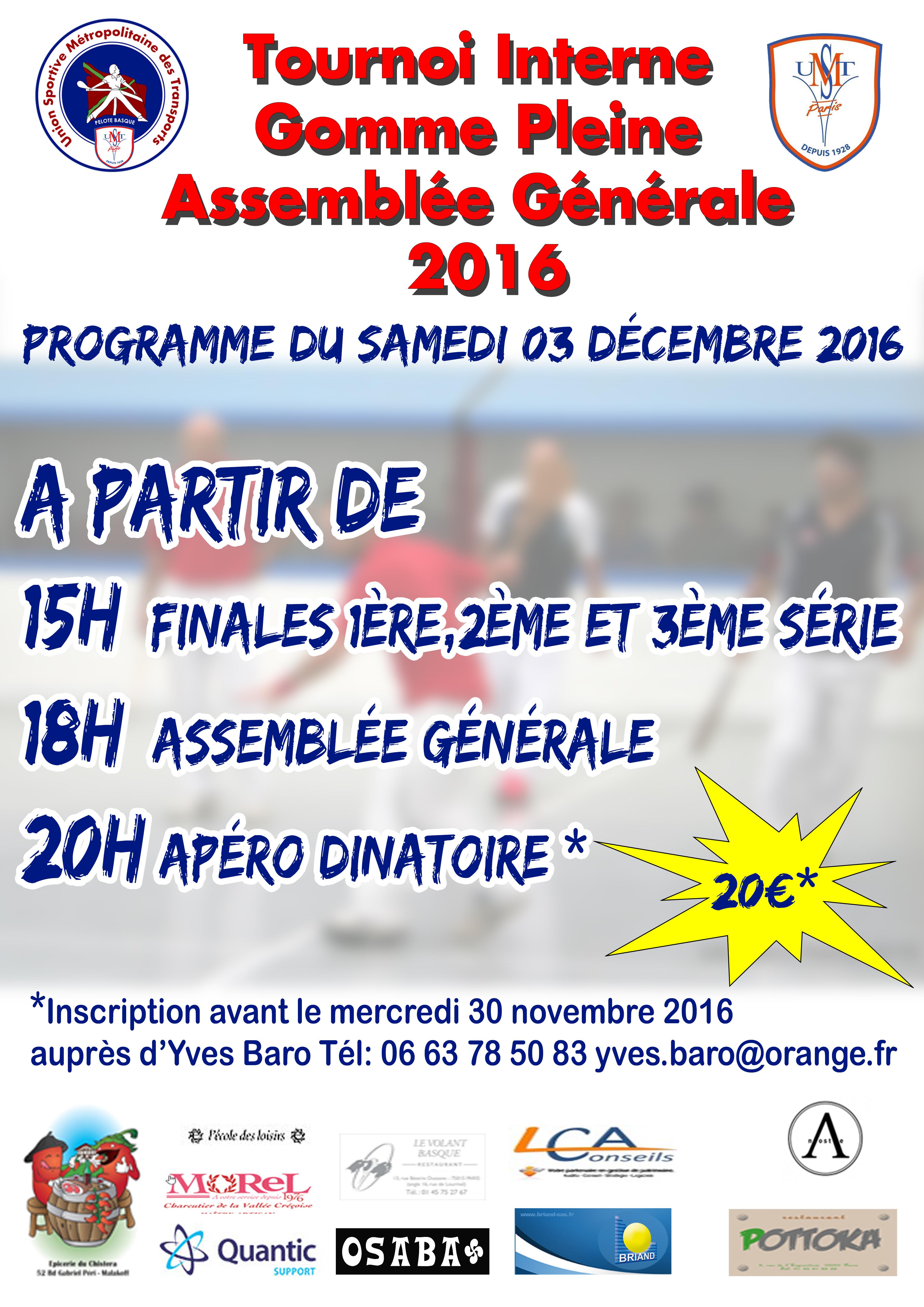 affichetournoiinterne2016v4
