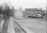 01-01-1935 Fronton dePelote Basque Croix de Berny.jpg