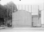 01-01-1935 Fronton USMETRO  Croix de Berny.jpg