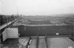 01-01-1935 Parc de sports del'USMETRO depuis la gendarmerie.jpg