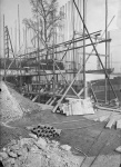 01-01-1933 Construction du Fronton Croix de Berny.jpg